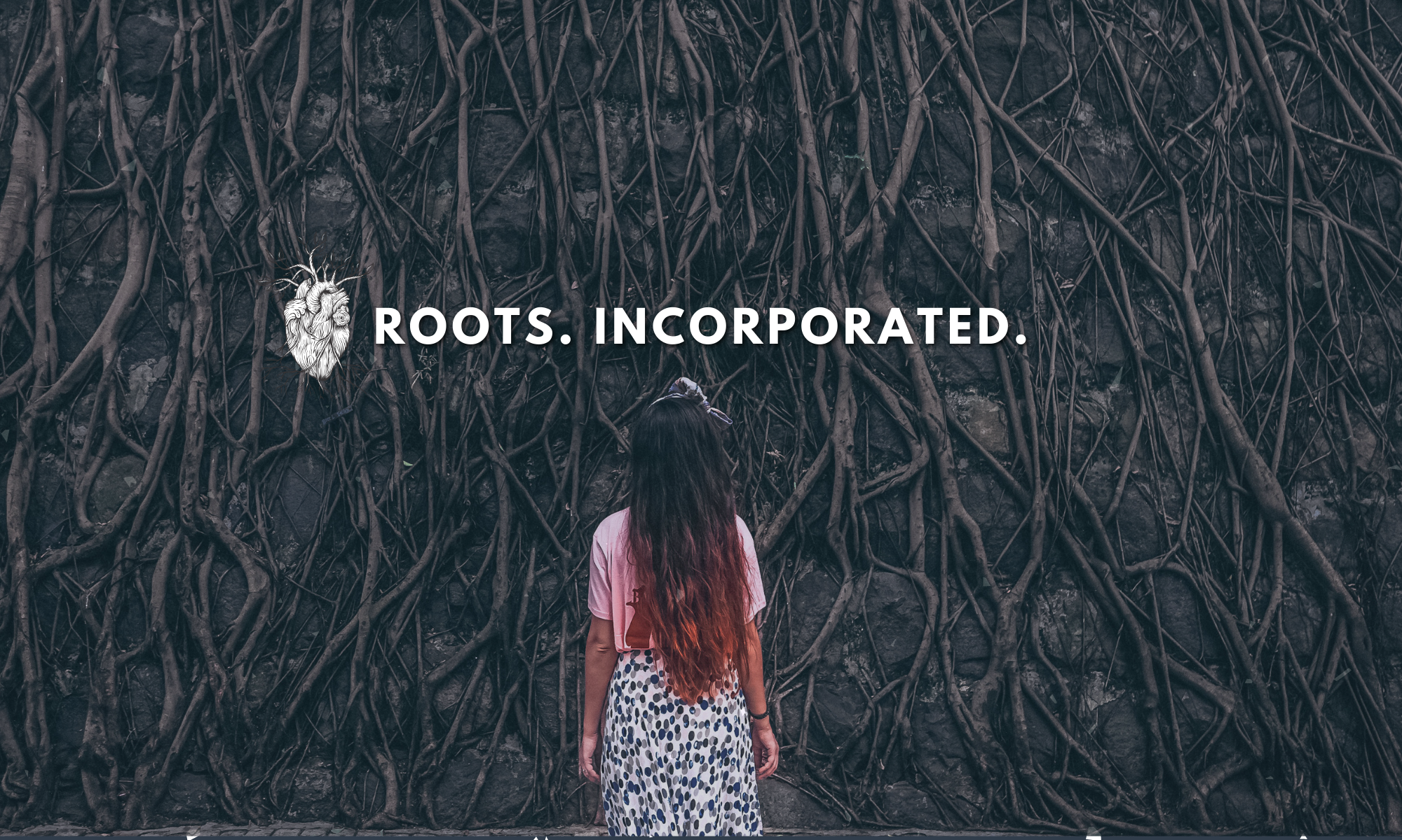 Roots Incorporated